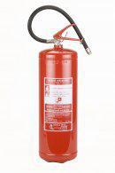 Vodní hasicí přístroj - V9-Ti
