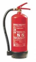 Pěnový hasicí přístroj - PE6N/Pii