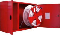 Hydrantový systém DN 20m kombi SHP 6P
