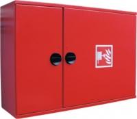Hydrantový systém DN25/20m kombi SHP 6P