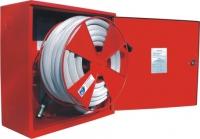 Hydrantový systém DN25/30m