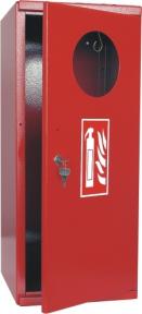 Skříň pro hasicí přístroj 6P (SHPZ 6P)