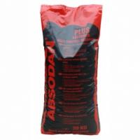 Sypký sorbent Absodan Plus (20 kg)
