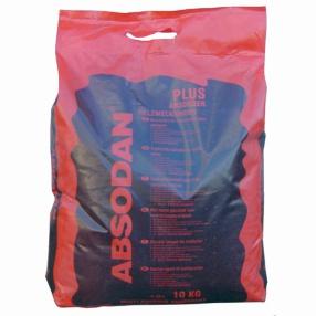 Sypký sorbent Absodan Plus (10 kg)
